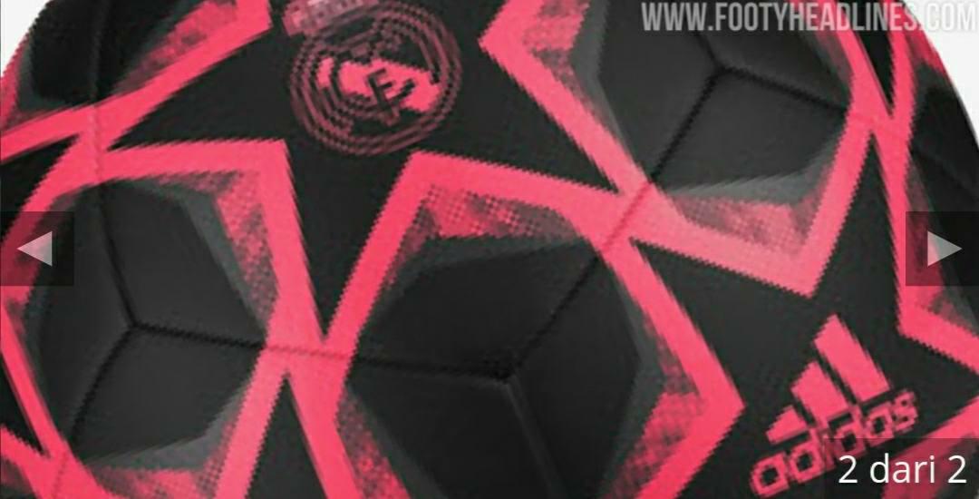 jersey real madrid 2020-2021, kaos bola madrid third, agen jersey bola tanah abang, toko jersey tanah abang, toko jersey bandung, kaos jersey real madrid ketiga musim depan