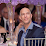Eric Gottfried's profile photo