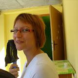 Piwniczna 2011 - SS852319.JPG