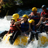 White salmon white water rafting 2015 - DSC_9989.JPG