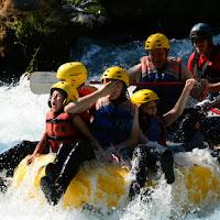 White salmon white water rafting 2015 - DSC_9989.JPG