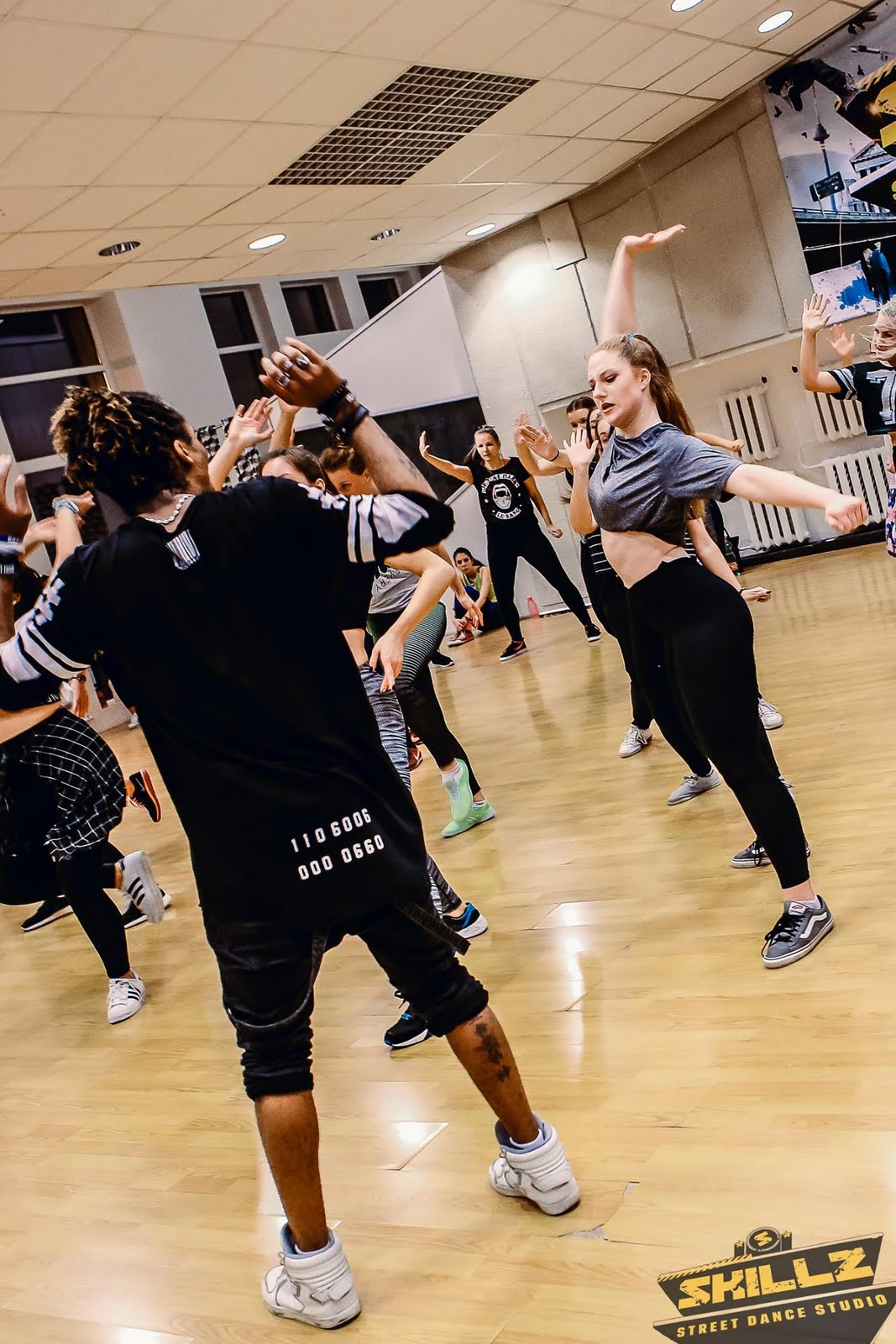 Dancehall workshop with Jiggy (France) - 44.jpg