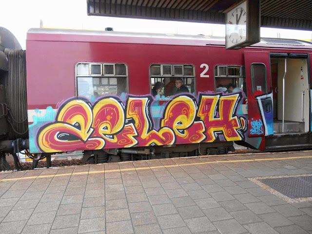 epem-belgium-2014 (10)