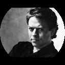 Peter Kleynjan