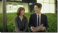 [LOTTE DUTY FREE] 7 First Kisses (ENG) PARK HAE JIN Ending.mp4_000083531_thumb