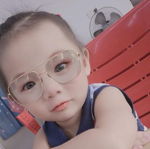 Elin Chin