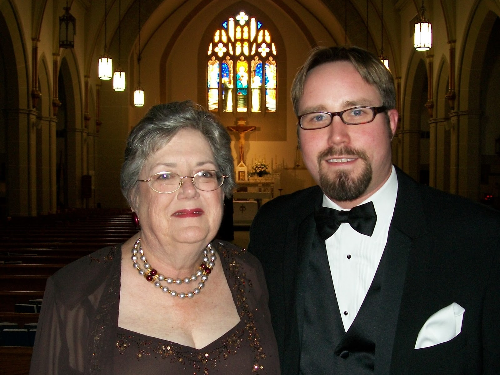 Our Wedding, photos by Joan Moeller - 100_0330.JPG