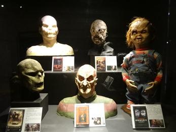 2018.08.22-064 masques
