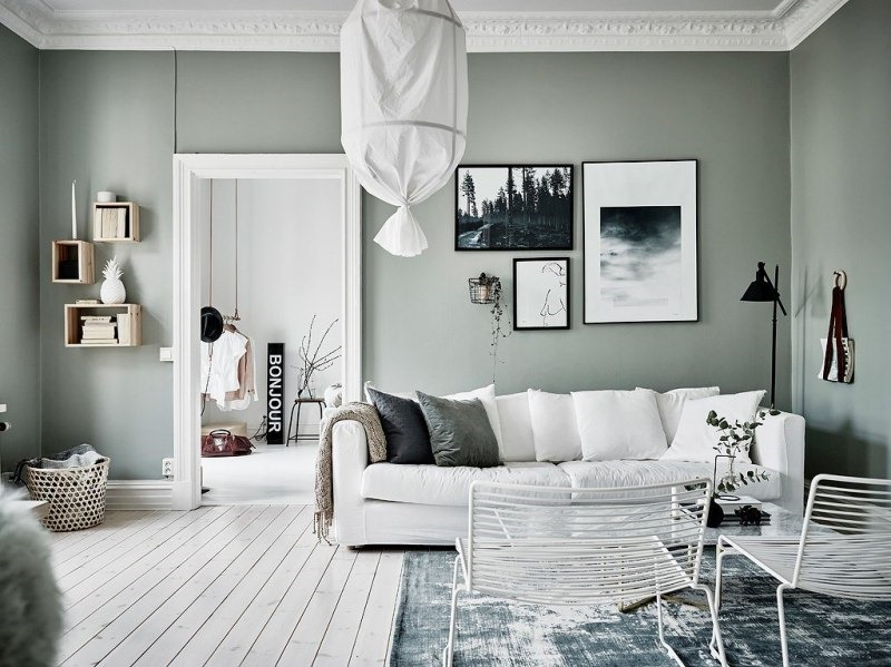 [arredare-casa-stile-nordico-scandinavo-colori-2%5B4%5D]