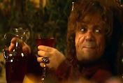 Game of Thrones Saison 3 йpisode 8