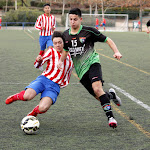 Moratalaz 3 - 2 Atl. Madrileño  (81).JPG