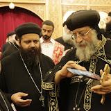H.H Pope Tawadros II Visit (4th Album) - _09A9465.JPG