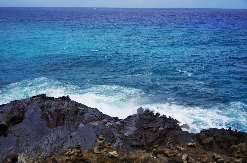 06-19-13 Hanauma Bay, Waikiki - IMGP7505.JPG