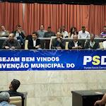 Convencão9.jpg