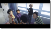 [EA & Shinkai] Boku Dake ga Inai Machi - 02 [720p Hi10p AAC][85E6C31E].mkv_snapshot_09.01_[2016.04.03_17.33.06]