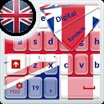British Keyboard