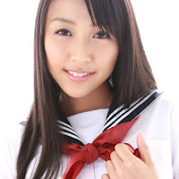 [DGC] No.682 - Miyu Watanabe 渡辺未優 (100p) 19.jpg