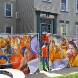 NL- Mobile Mural Launch - upload_-1