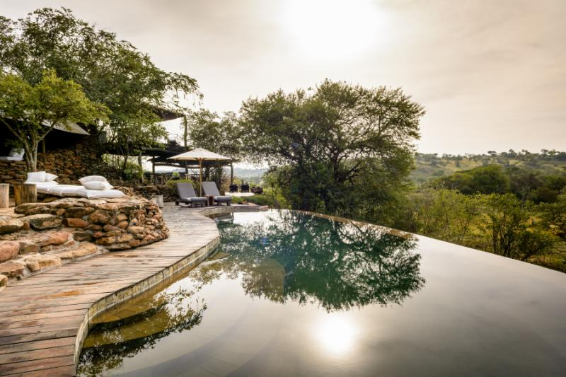THE MOST FANTASTIC PLACES IN SOUTH AFRICA TO ENJOY WITH YOUR HONEYMOON 6