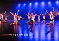Han Balk Voorster Dansdag 2016-4573.jpg