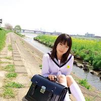 Bomb.TV 2008.09 Nanako Niimi BombTV-xni002.jpg
