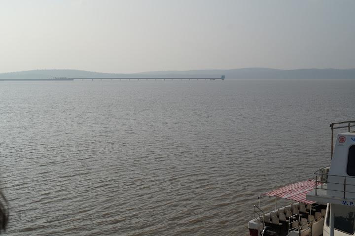 Omkareshwar and Hanmuntiya water resort - DSC06515.JPG