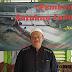 Dukung Jokowi 2 Periode Baraya Jokowi Kota Sukabumi Siap Gelar Deklarasi