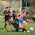 Atleti 1 - 4 Moratalaz  (132).JPG
