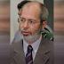 LUTO: morre o jornalista e escritor Walter Galvão aos 64 anos