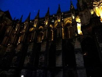 2017.10.22-060 façade nord de la cathédrale