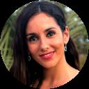 Gracia Aguirregomezcorta