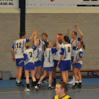 17 maart 2012 Promotie naar 2e klasse (27).jpg