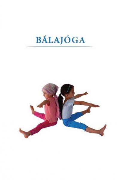 balajoga_004_press-7-kopie