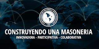 La Serenísima Gran logia Nacional de Colombia con sede en Cartagena de Indias realizará la XXVI Asamblea de la Confederación Masónica Interamericana en 2024