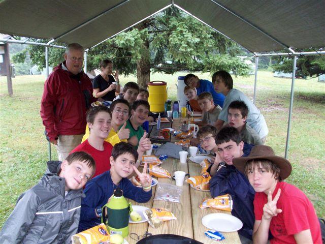 2009 Seven Ranges Summer Camp - 7R%2B2009%2B5-1.jpg