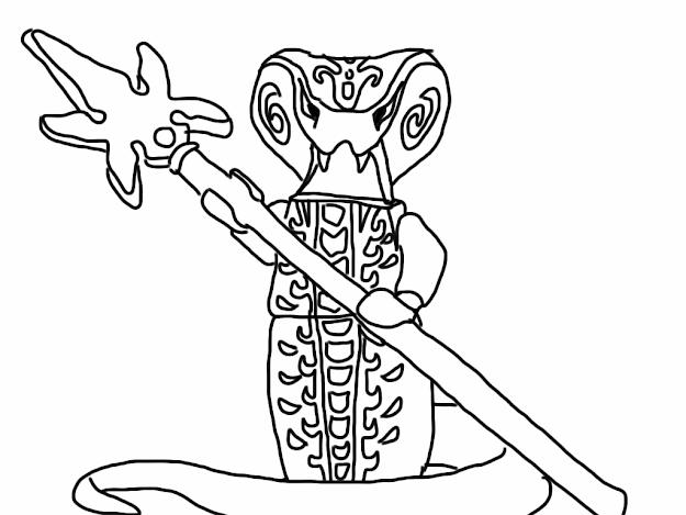 Fr Kinder  Malvorlagen Und Malbuch  Ninjago Coloring Pages