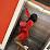 Makyla Daniels (Kayla)'s profile photo