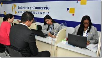 ruta_del_consumidor._prensa_sic