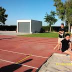 clausura_temporada_20100625_1499401662.jpg