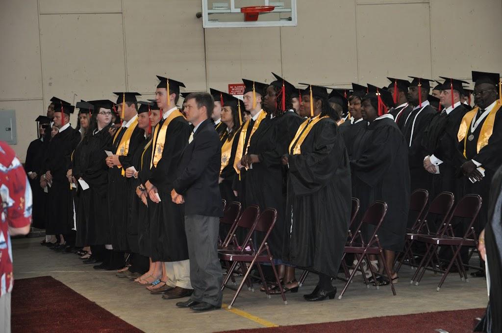 UACCH Graduation 2012 - DSC_0191.JPG