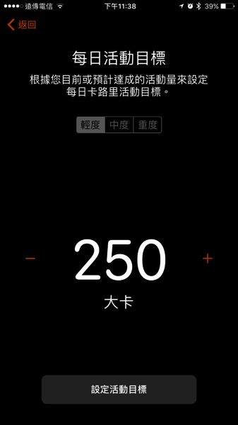 IMG 3625