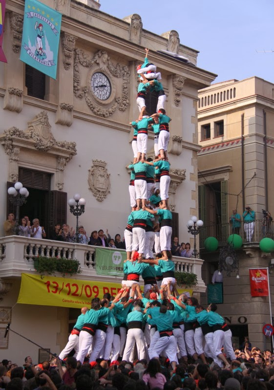 Actuació a Vilafranca 1-11-2009 - 20091101_305_4d9fac_CdV_Vilafranca_Diada_Tots_Sants.JPG
