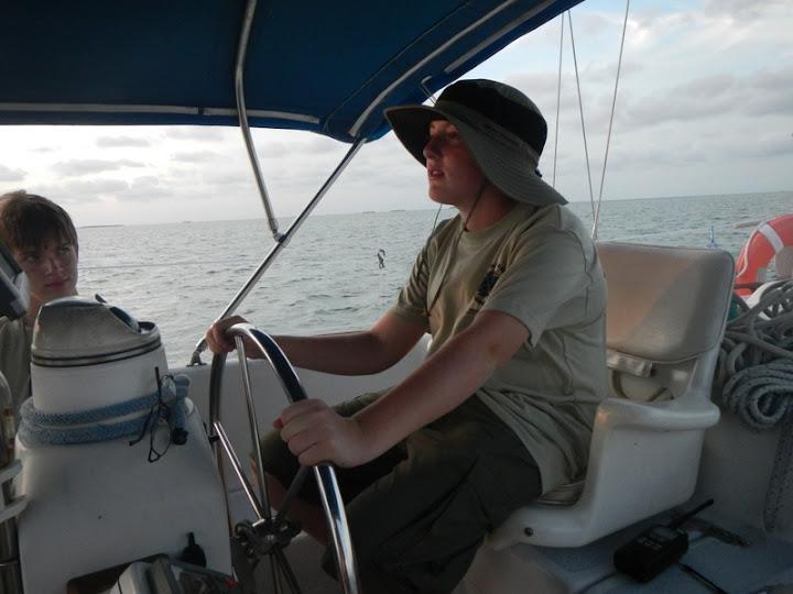2012 Sea Base - DSCN0031.JPG