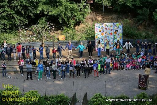Samen Sterk Openluchttheater Overloon 26-06-2013 (23).JPG