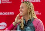 Petra Kvitova - Rogers Cup 2014 - DSC_0612.jpg