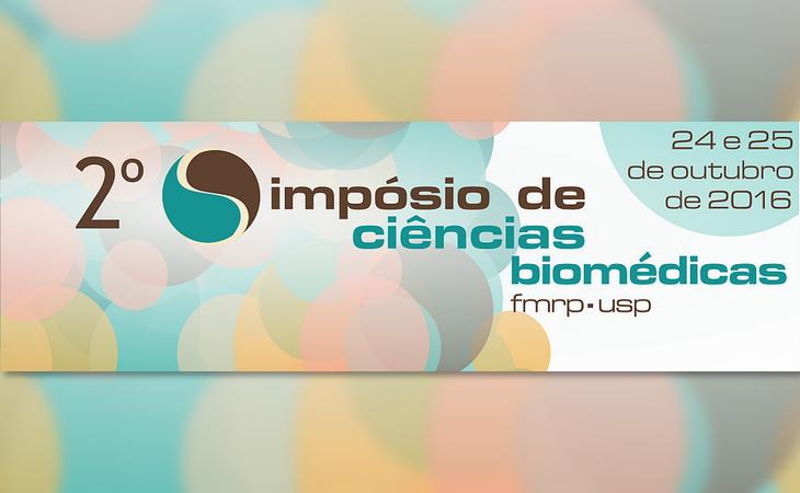 2º Simpósio de Ciências Biomédicas FMRP-USP