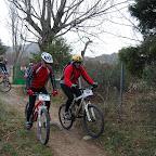 Caminos2010-409.JPG
