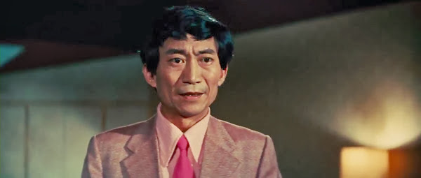 Single Resumable Download Link For Hollywood Movie The Way of the Dragon (1972) In Hindi Dubbed