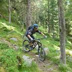 Madritschjoch jagdhof.bike (144).JPG