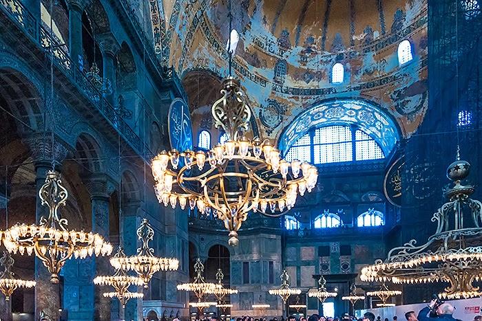 Istanbul07.jpg